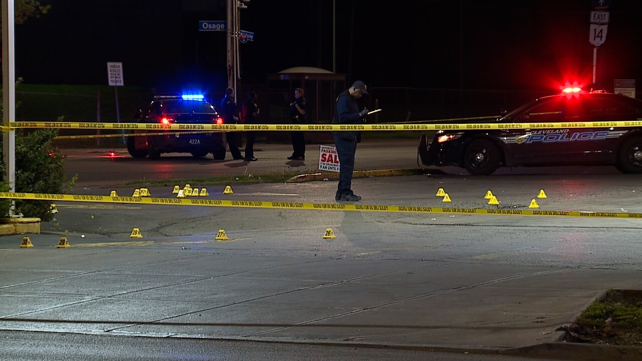 Broadway Fleet homicide 3.jpg