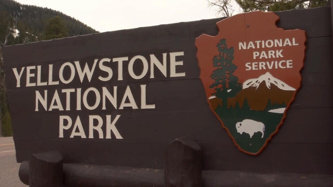 YellowstoneNationalPark.jpg