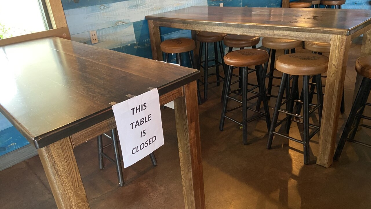 restaurant covid-19.jpg
