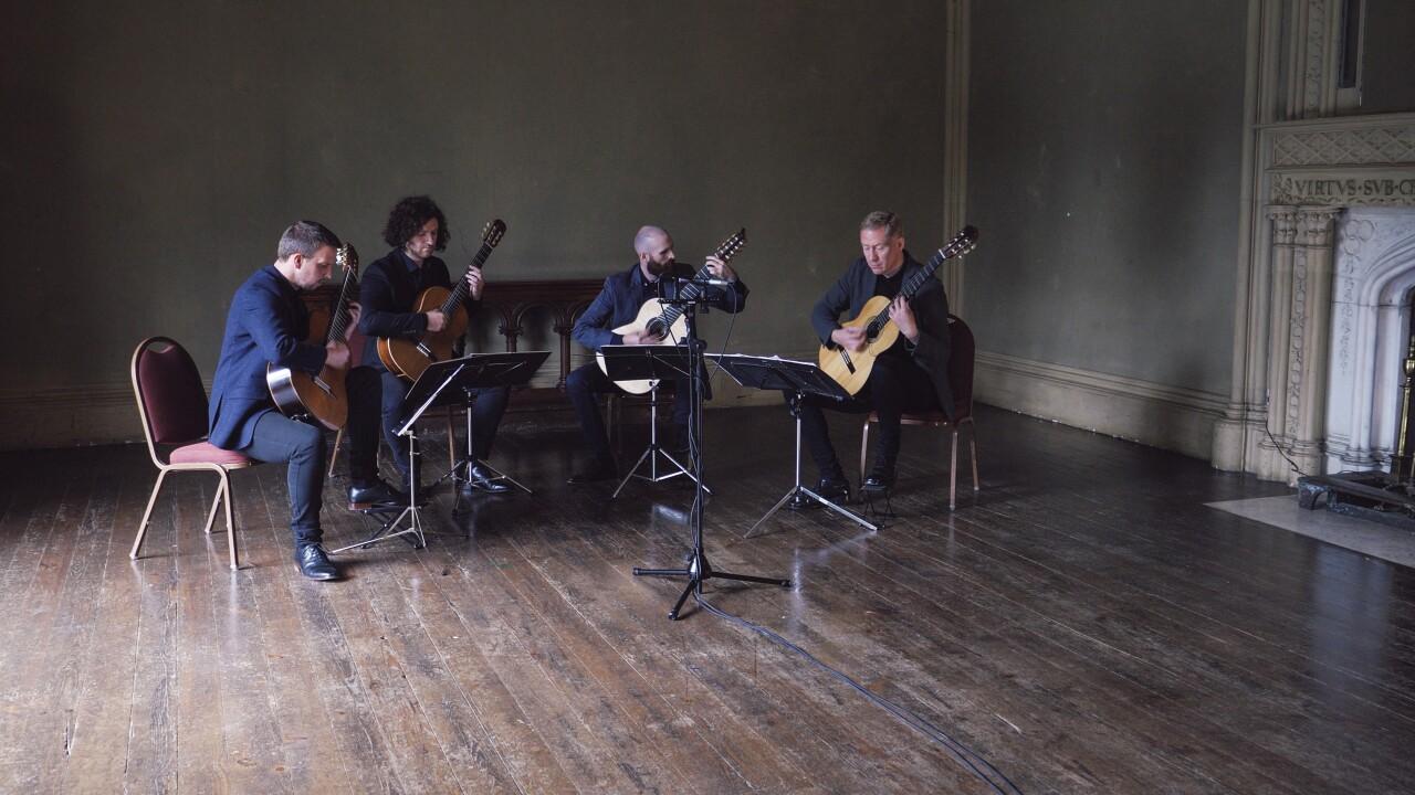 Dublin-Guitar-Quartet.jpg