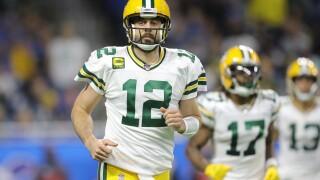 Packers' full list of opponents for 2020 season set