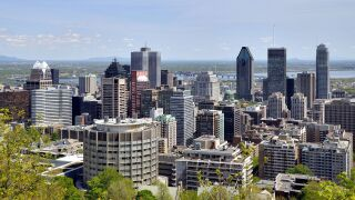 montreal quebec skyline.jpg