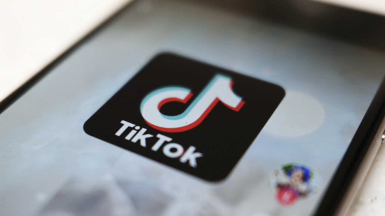 TikTok asks courts to clarify status of potential sale as deadline approaches