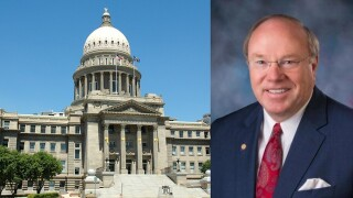Martin retains state Senate seat after recount