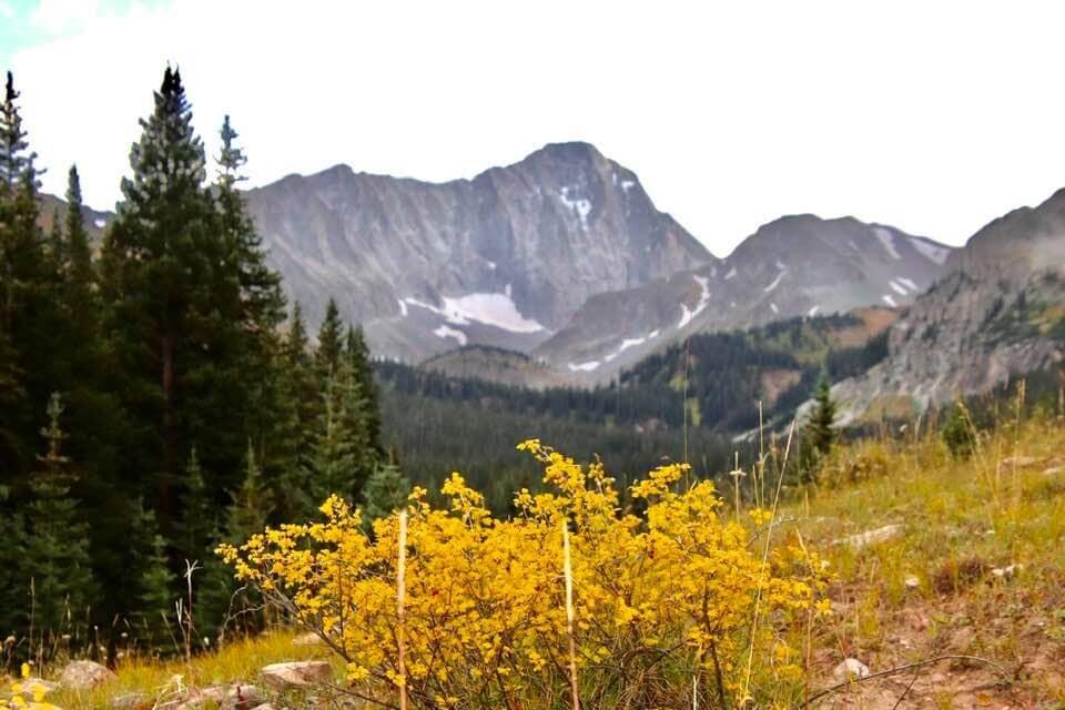 Capitol Peak_Wren Nichole Branham.jpg