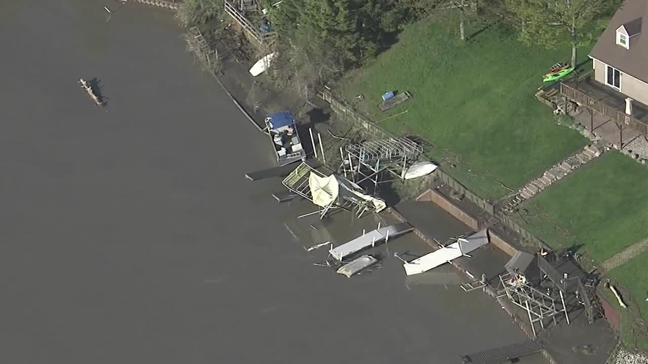 Edenville Dam flooding_24.jpg