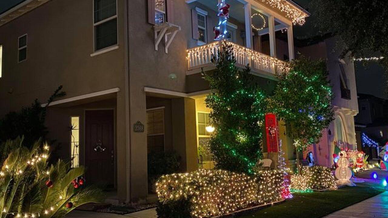 porch swing street chula vista christmas lights_2.jpg