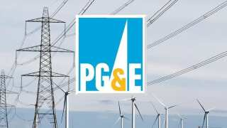 PG&E shares hammered as potential liabilities mount