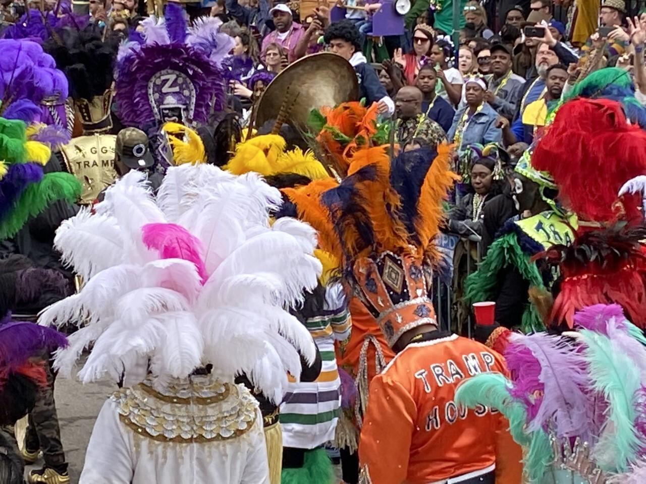 Zulu parade New Orleans 4 (Scott Brazda).jpg