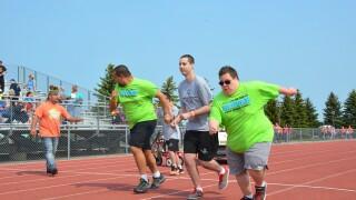 Special Olympics Michigan running.jpg