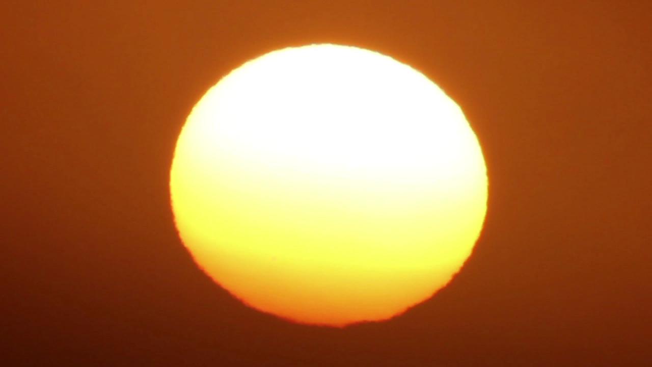 wx-hot sun.png