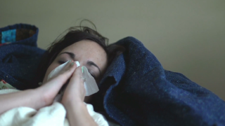 Flu season.PNG