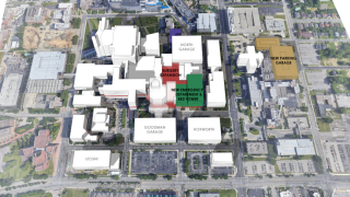 UC-Health-Campus-Master-Plan-View-From-South-1024x569.png