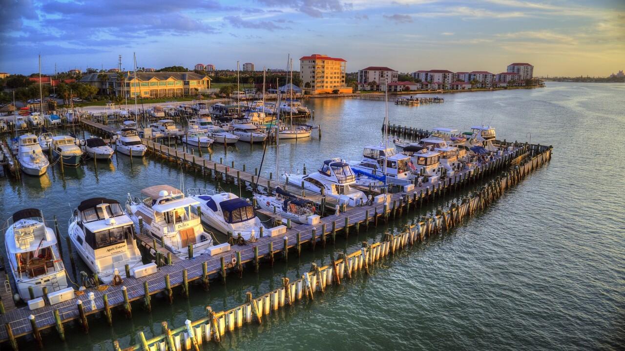 Isla Del Sol Yacht & Country Club.jpg