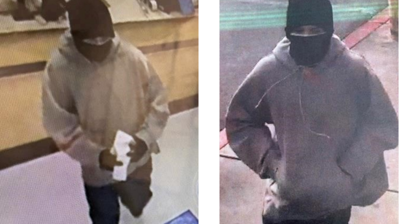 feb 16 nellis robbery.PNG