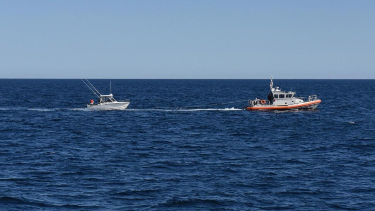 Coast Guard Wachapreague rescue (June 17) 3.jpg