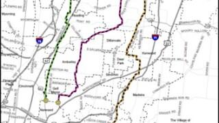 Duke: We'll find 'best possible' pipeline plan