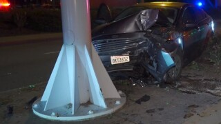 national_city_mile_of_cars_crash1_022120.jpg