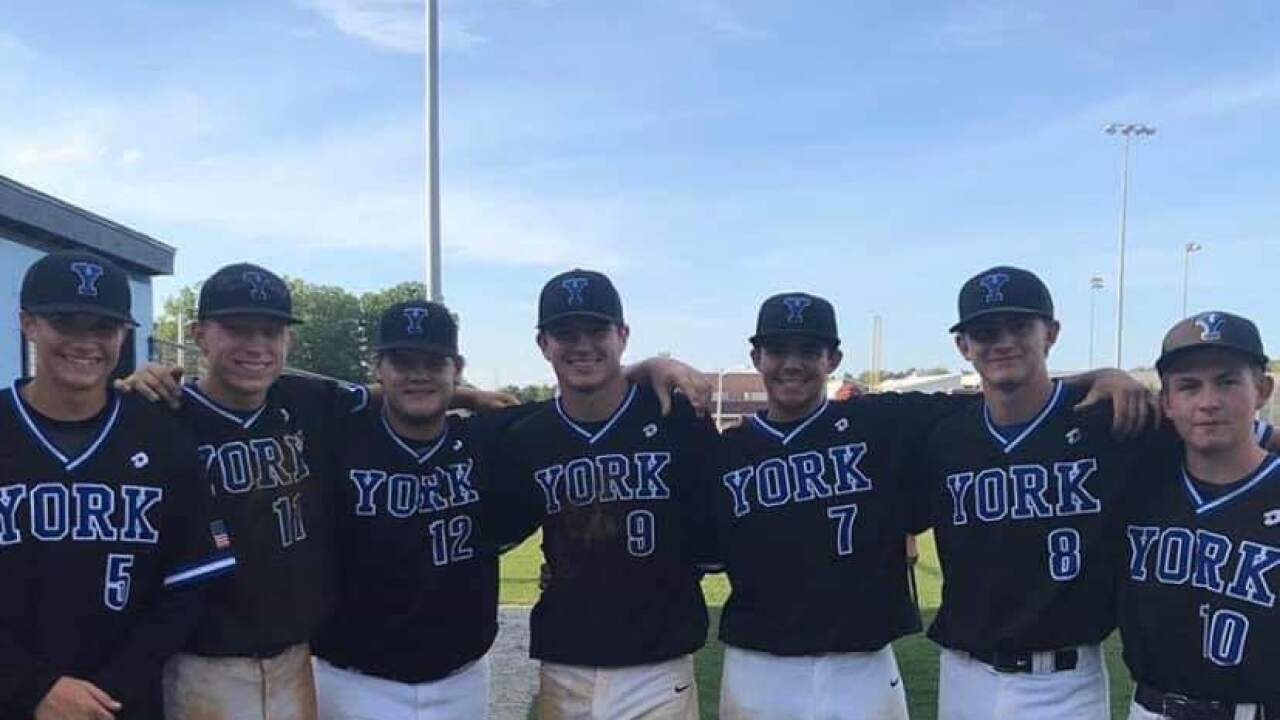 York High Baseball Seniors.jpg