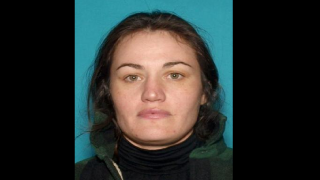 AMBER Alert activated in Rathdrum, Idaho