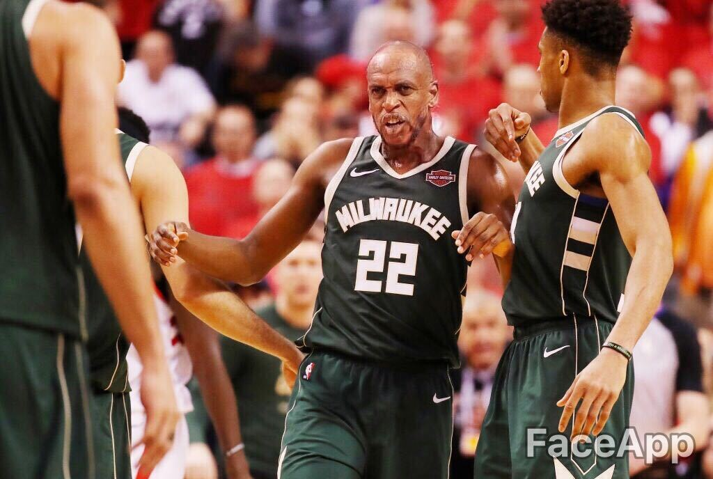2060 Khris Middleton