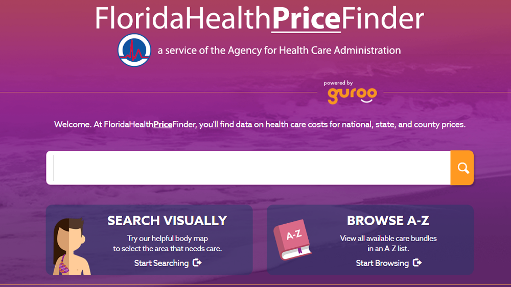 florida-health-price-finder.png