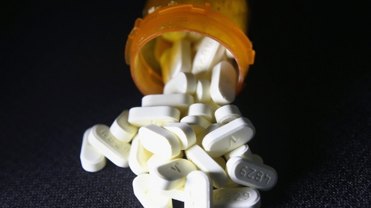 Opioids.jpeg
