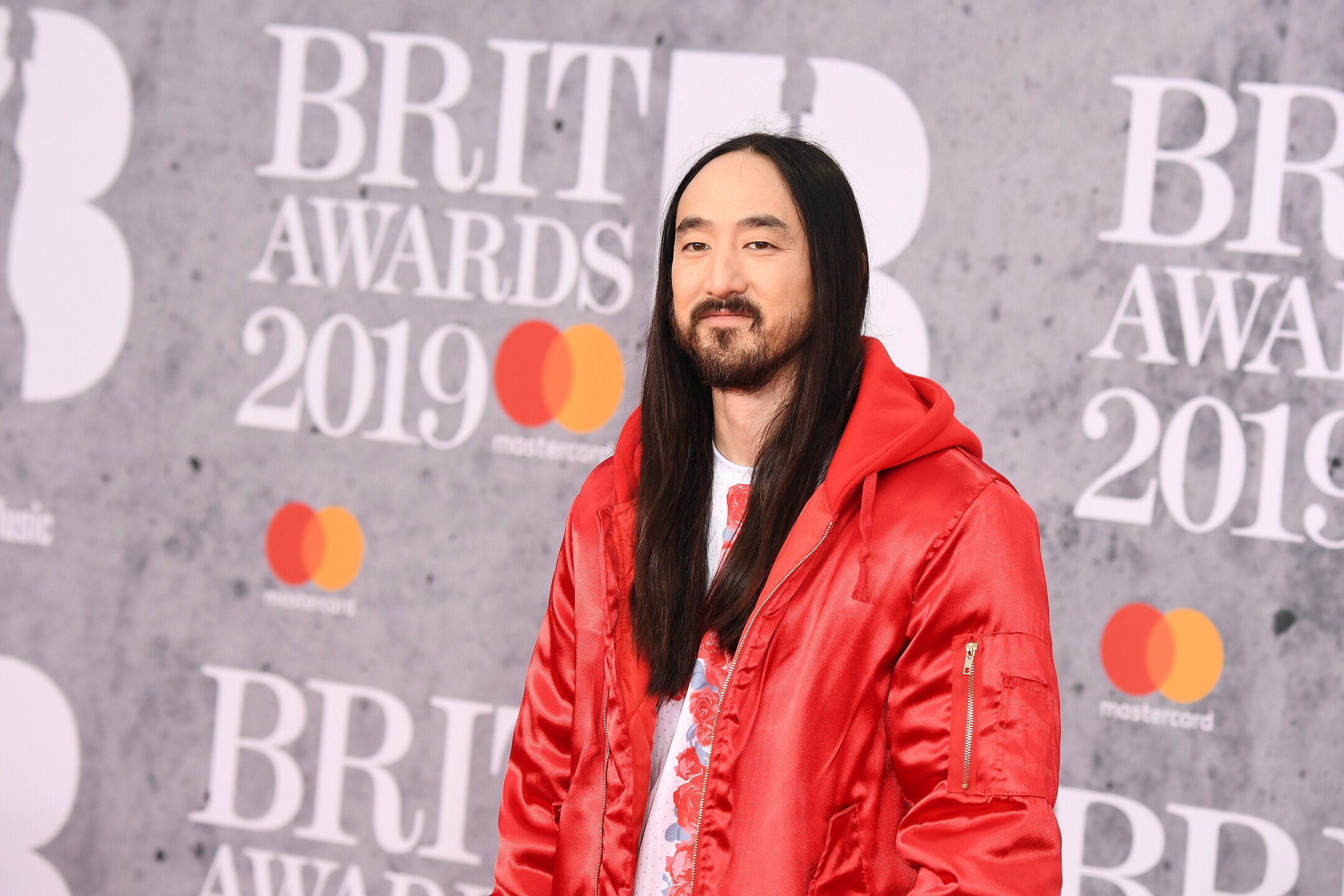 Steve Aoki will perform June 26 at Summerfest