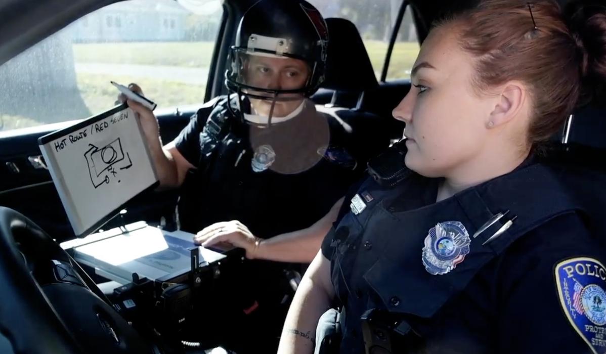 bradenton police-bucs-videos3.png