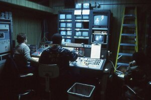 WTVR 70s Control Room.jpg