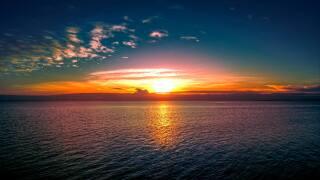 sunrise109ic.jpg