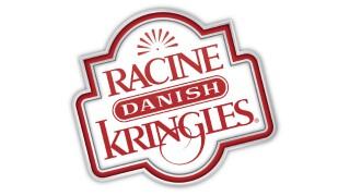 Kringle-High-Quality.jpg