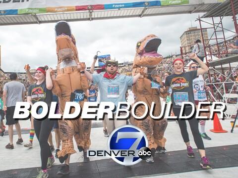 BolderBOULDER-2019-Dinosaur.jpg