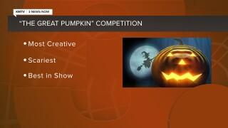 Great Pumpkin Competition.jpg