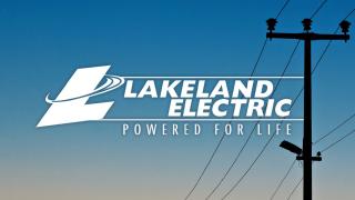 lakeland-electric.png