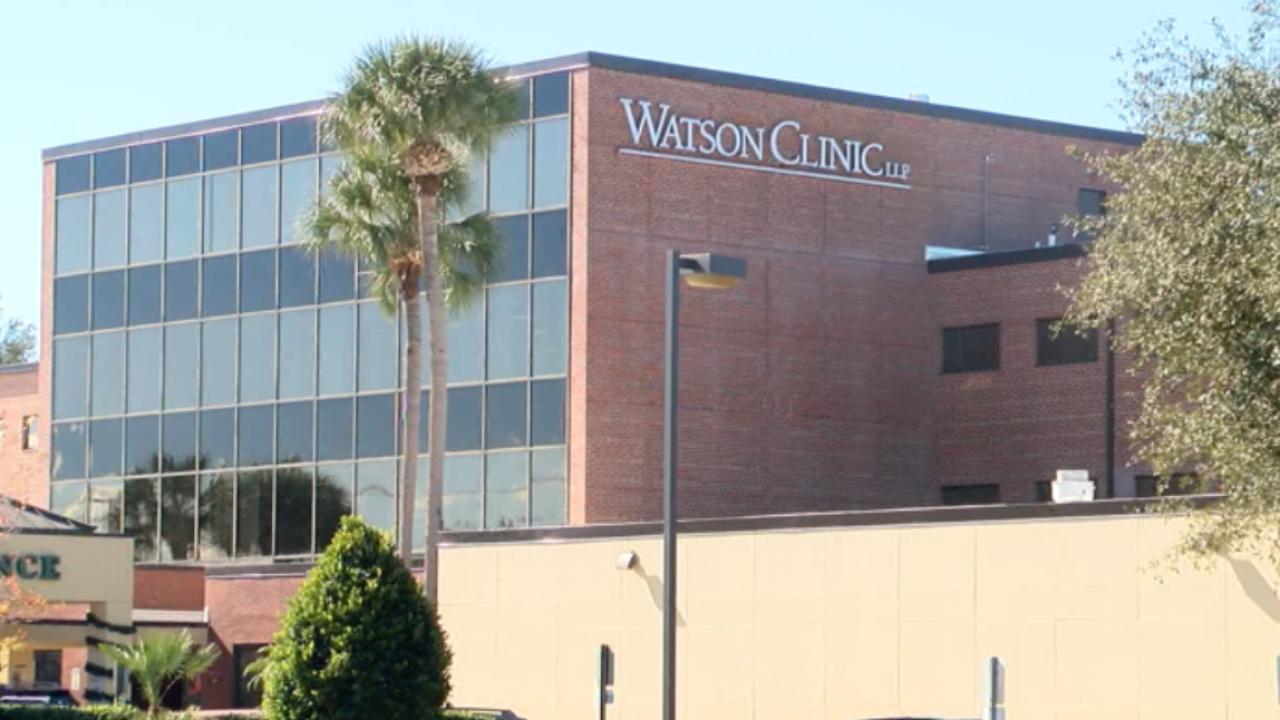 watson clinic-covid.PNG