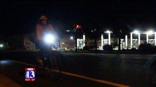 Uniquely Utah: The Pedal Provo GhostTour