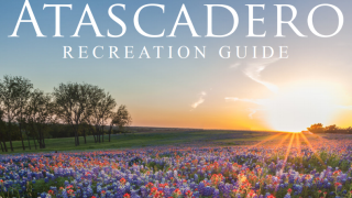 atascadero recreation.PNG
