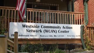 Westside CAN Center