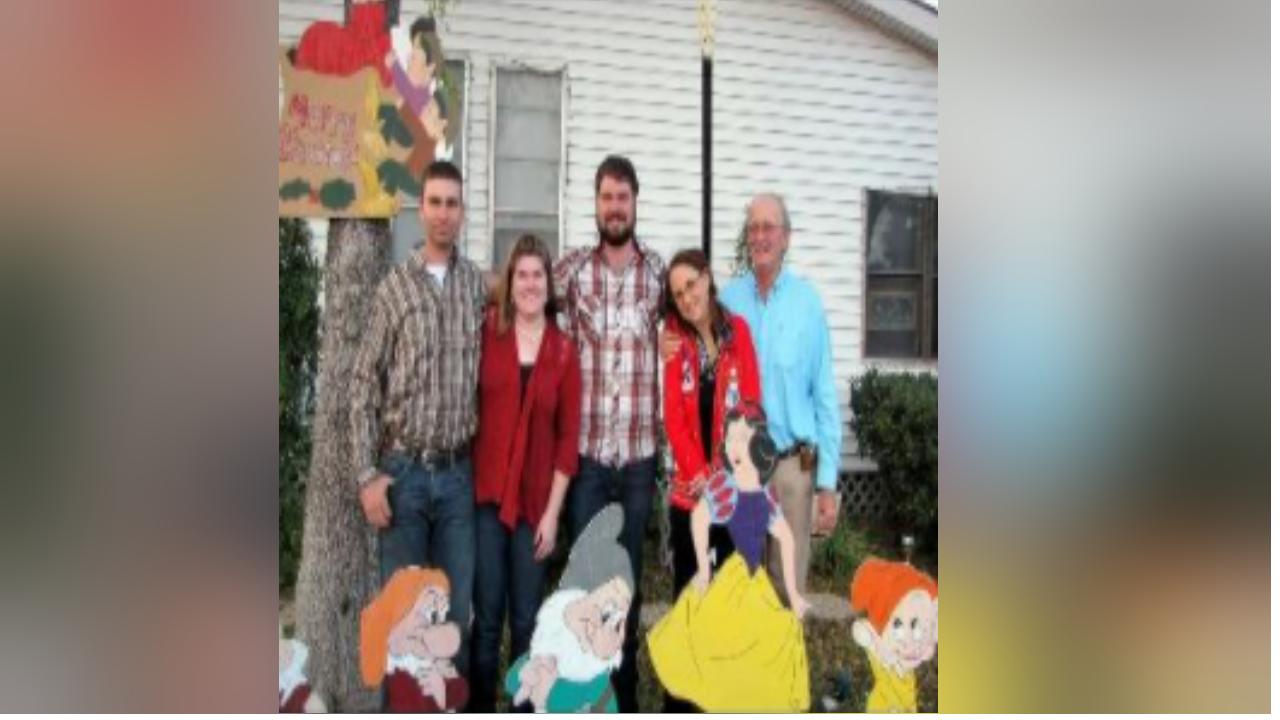 James Stark family 125.png
