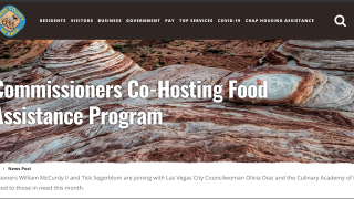 commissioners co-hosting food program.png
