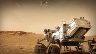 mars-rover-perseverance.jpg