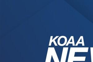 Replay: News5 at 6pm