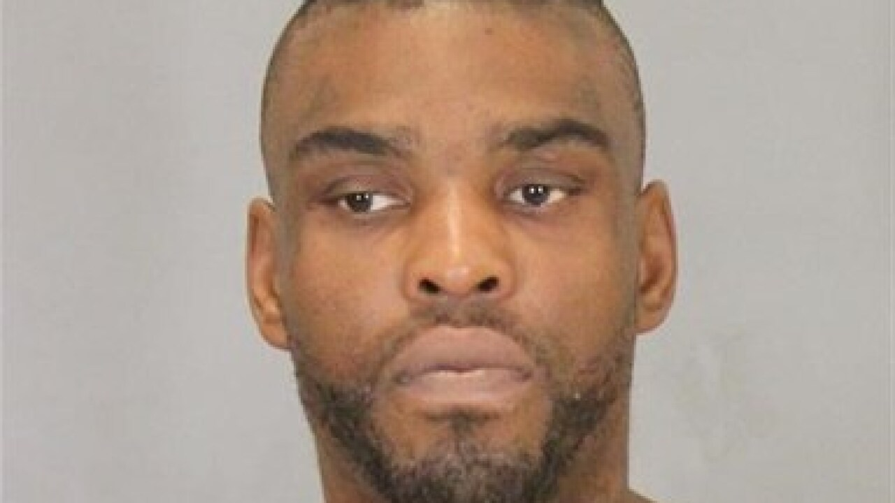 Omaha Police ask for public assistance in the hunt for wanted man