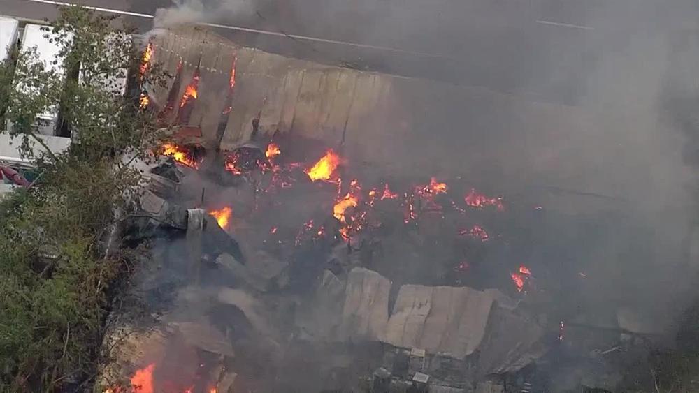 RUSKIN-FIRE-AT-UHAUL-120319-12.png