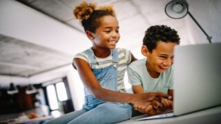 Free Online Educational Resources To Keep Kids Learning While Schools Are Closed