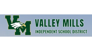 Valley Mills ISD Logo.png