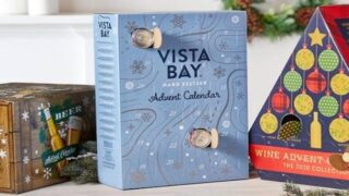 Aldi's 2020 Advent Calendars Are Better Than Ever This Year