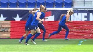 us-womens-soccer-team-training.jpg