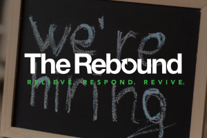 Rebound-1280x720_default_article.png